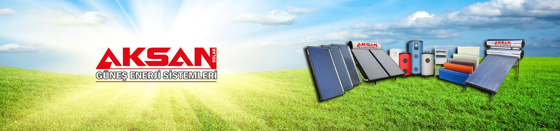 kuşadası güneş enerjisi